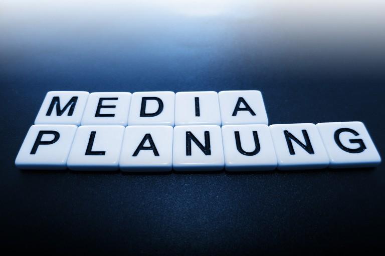 worauf Sie in der Mediaplanung achten sollten