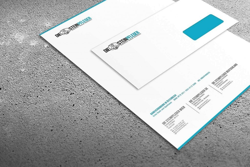 Vorteile Corporate Design