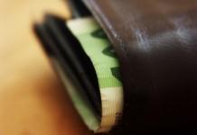 Alternativen zur Gehaltserhöhung
