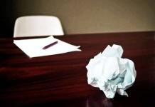 11 Tipps für effektivere Meetings