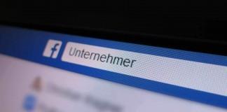 Facebook-Gruppen für Unternehmer