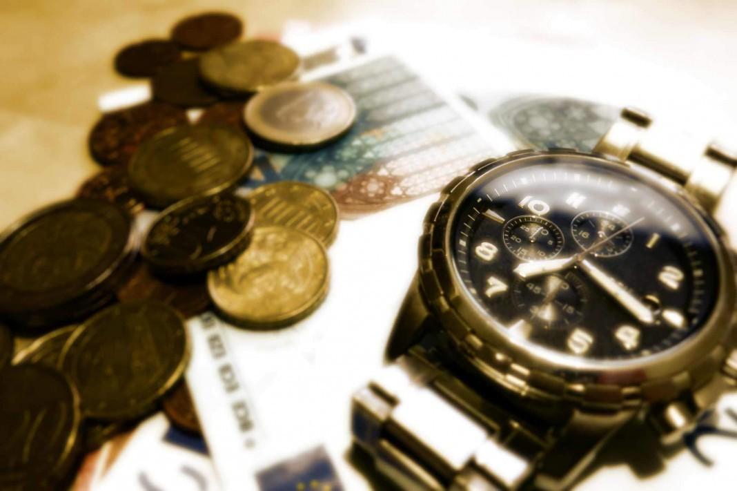 Stundensätze als Selbstständiger kalkulieren