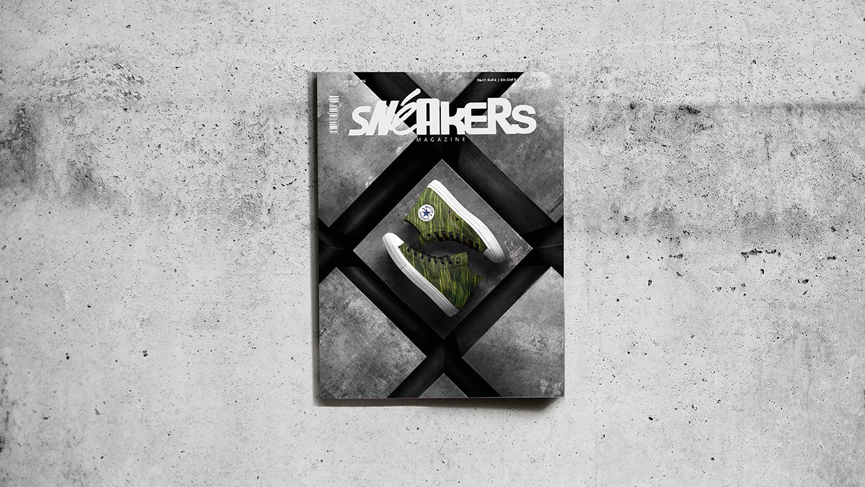 snekaers-magazine-print