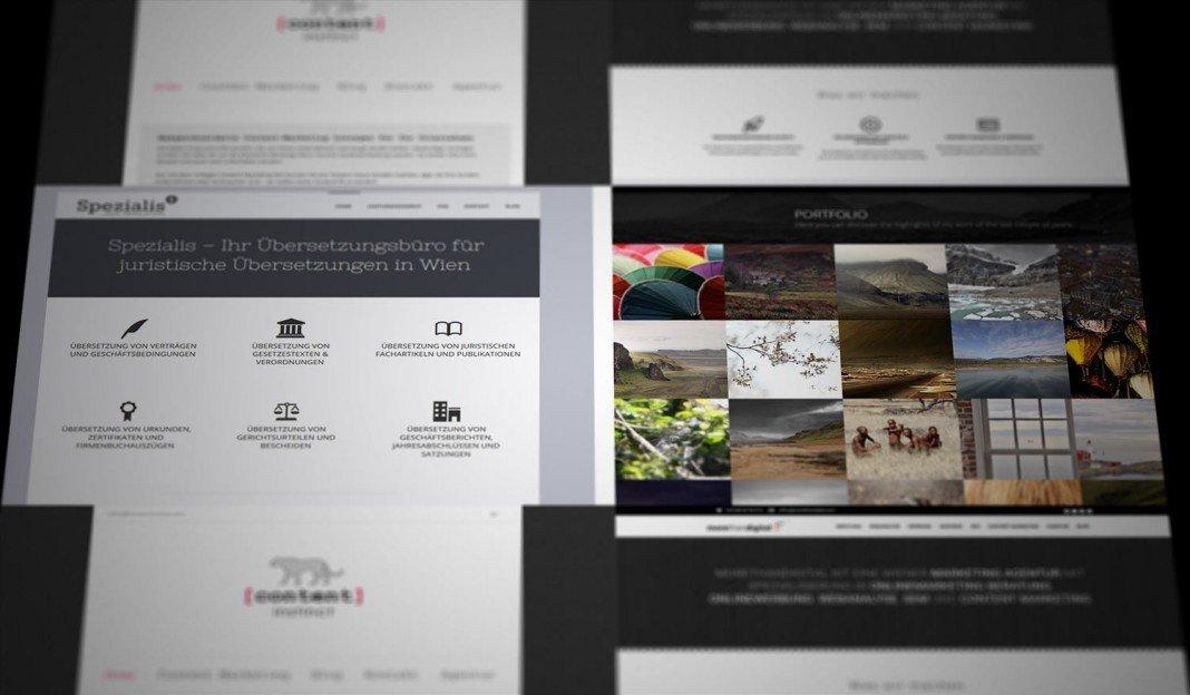 Leitfaden Website Briefing Für Agentur Erstellen Riskplaywin