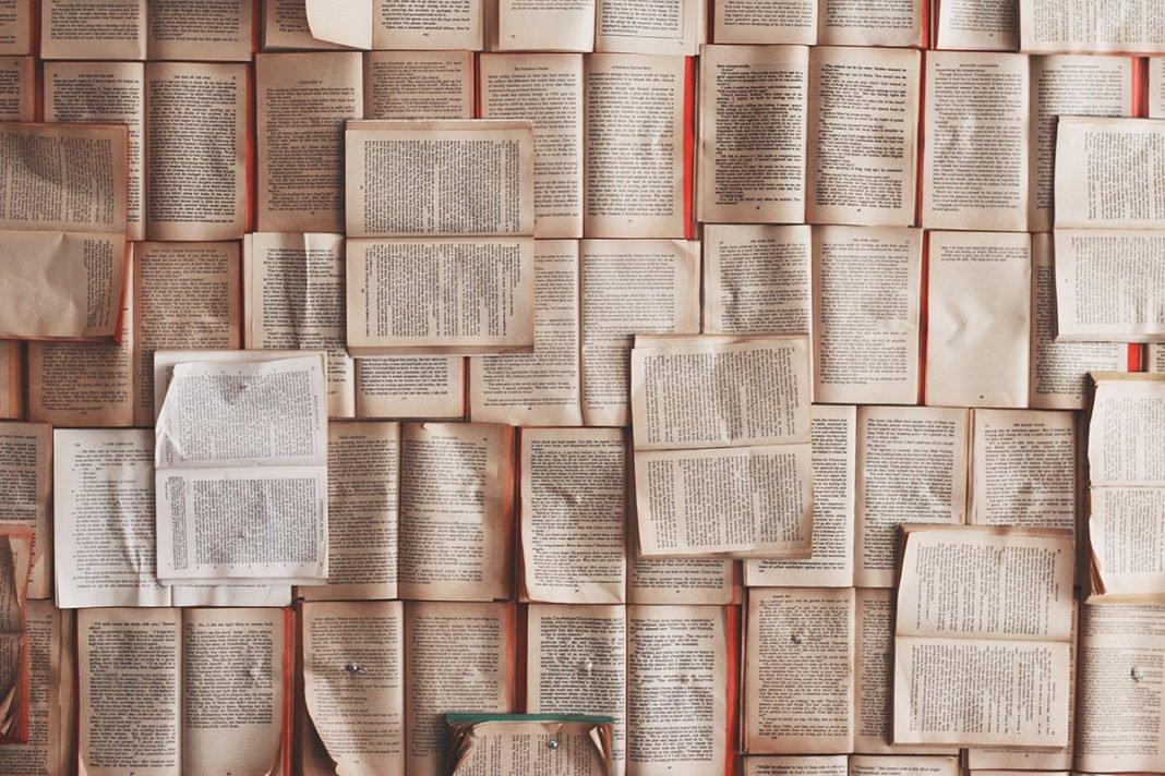 Biografien erfolgreicher Unternehmer