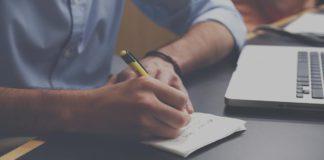Checkliste: 15 Dinge die Sie vor dem Golive ihrer neuen Webseite prüfen sollten