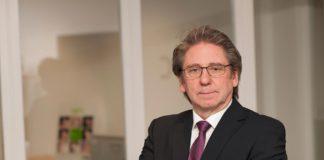 Interview mit Hans-Dieter Borowsky, Gründer von auric Hörsysteme