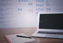 Projektplanung für Unternehmer