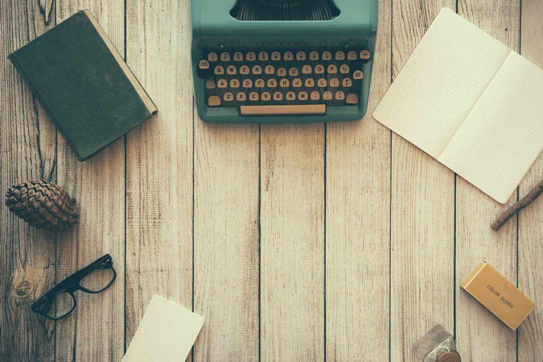 15 Storytelling Beispiele