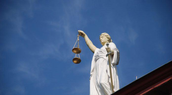 Rechtsanwalt finden - Tipps