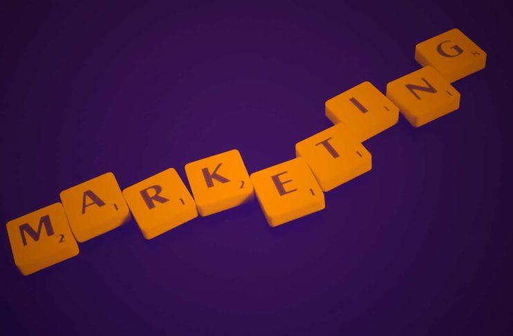 Kostenlose Marketingideen