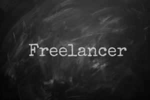 Vorteile von Freelancern und Freiberuflern
