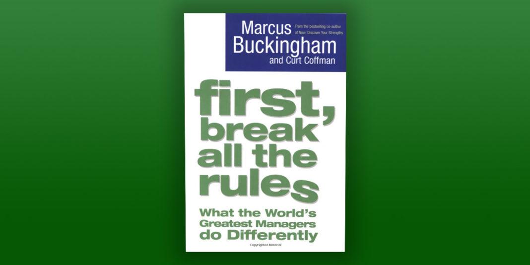 Buckkritik & Review: