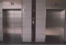 Elevator Pitch Tipps