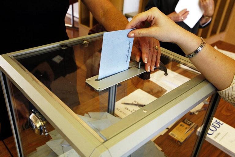 Onlinewahlen Polyas