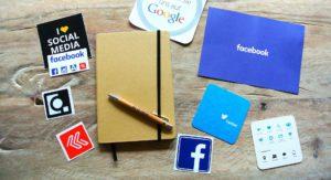 Social Media Agenturen & Berater