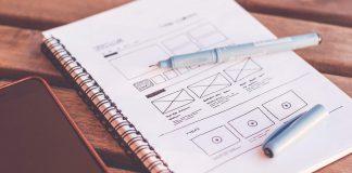 Dieses Designpaket sollen Unternehmensgründer haben