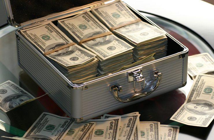 Geld in Google Adwords sparen