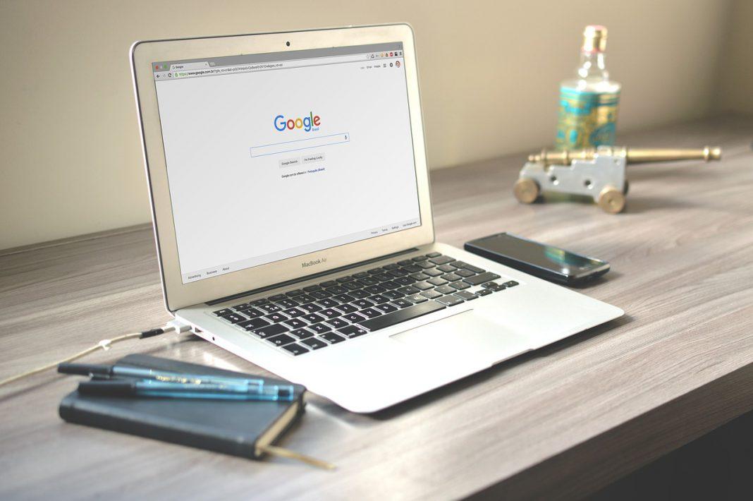 Google Services für den geschäftlichen Alltag