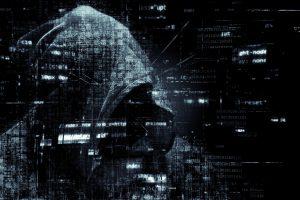 Klickbetrug in der Onlinewerbung
