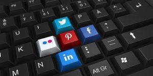 Interaktionen auf Social Media Kanälen steigern