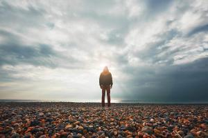 Harnessing the power of introverts